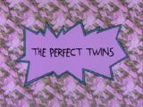 The Perfect Twins
