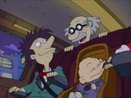 Babies in Toyland - Rugrats 125