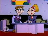 Rugrats - Angelica's Worst Nightmare 416