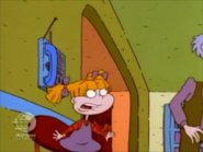 Rugrats - Angelica Orders Out 120