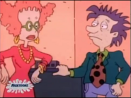 Rugrats - Kid TV 100