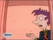 Rugrats - Kid TV 529