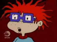 Rugrats - Looking For Jack 140