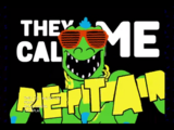 Reptar (character)/Gallery