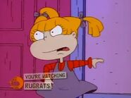 Rugrats - A Very McNulty Birthday 25