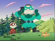 Rugrats - Adventure Squad 62