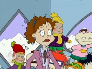 Rugrats - Baby Sale 71
