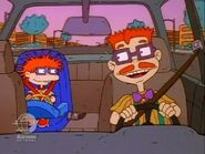 Rugrats - Crime and Punishment 5