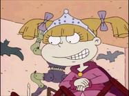 Rugrats - Curse of the Werewuff 81