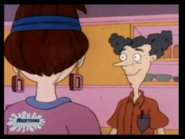 Rugrats - Family Feud 196