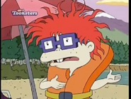 Rugrats - Fountain Of Youth 210