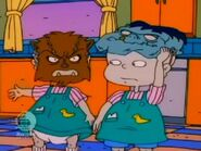 Rugrats - Hiccups 129