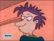 Rugrats - Kid TV 187