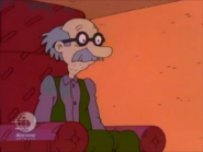 Rugrats - Man of the House 206
