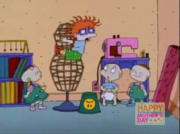 Rugrats - Mother's Day (334)