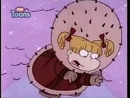 Rugrats - The Blizzard 121