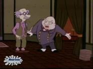 Rugrats - The Case of the Missing Rugrat 165