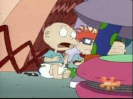 Rugrats - The Time of Their Lives 25