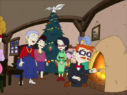 Babies in Toyland - Rugrats 1048