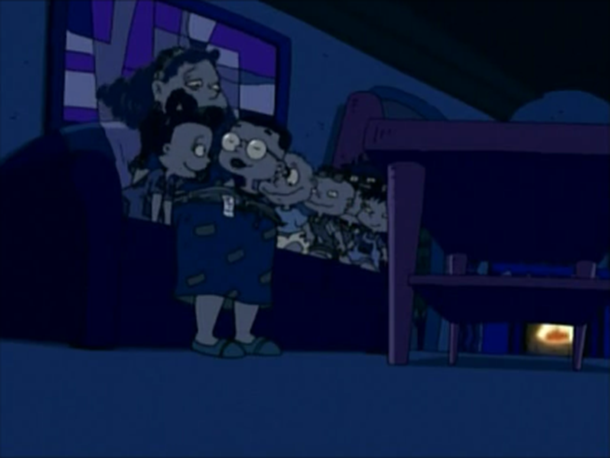 Arquivo:Rugrats - A Rugrats Kwanzaa 190.png