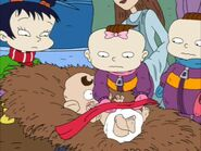 Rugrats - Babies in Toyland 1056