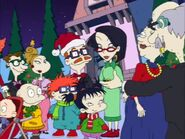Rugrats - Babies in Toyland 331