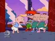 Rugrats - Baby Maybe 81