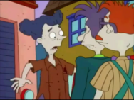 Rugrats - Be My Valentine Part 1 (375)