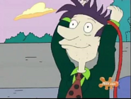 Rugrats - Bestest of Show 154