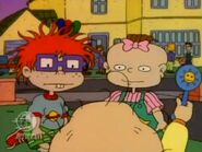 Rugrats - Dil We Meet Again 48