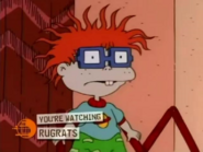 Rugrats - Hand Me Downs 47