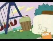 Rugrats - Happy Taffy 108
