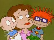 Rugrats - Lady Luck 174