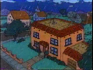 Rugrats - Monster in the Garage (27)