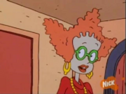 Rugrats - Mother's Day (203)