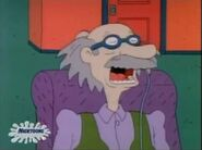 Rugrats - Ruthless Tommy 34