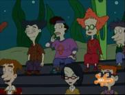 Rugrats - The Age of Aquarium 59