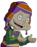 dil pickles rugrats wiki fandom powered by wikia