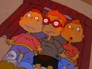 Rugrats - A Very McNulty Birthday 115