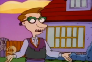 Rugrats - Angelica's Last Stand 13
