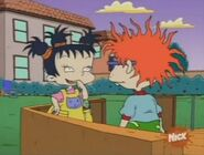 Rugrats - Angelicon 35