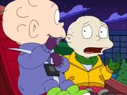 Rugrats - Babies in Toyland 1109