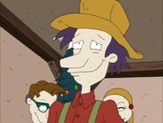 Rugrats - Babies in Toyland 1234