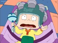 Rugrats - Baby Power 163