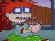 Rugrats - Be My Valentine Part 1 (17)