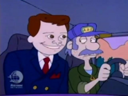 Rugrats - Chuckie is Rich 33