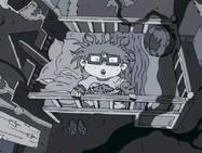 Rugrats - Curse of the Werewuff (123)