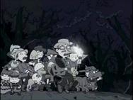 Rugrats - Curse of the Werewuff 136
