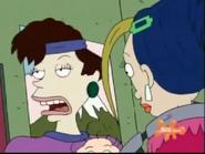Rugrats - Cynthia Comes Alive 267