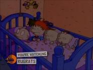 Rugrats - Grandpa's Bad Bug 20